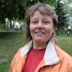 Christine Albertz