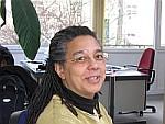 Judy Gummich