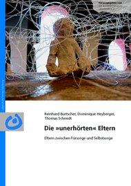 burtscher-eltern-1
