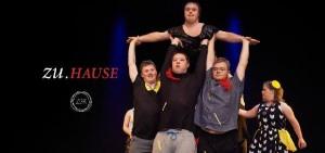 Circus-Sonnestich-ZU.HAUSE