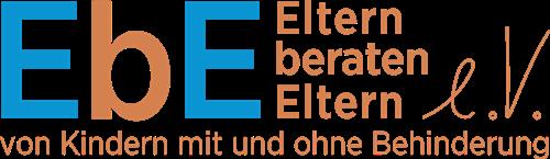 EbE Logo 500 x 145