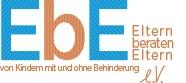 Logo 186_83